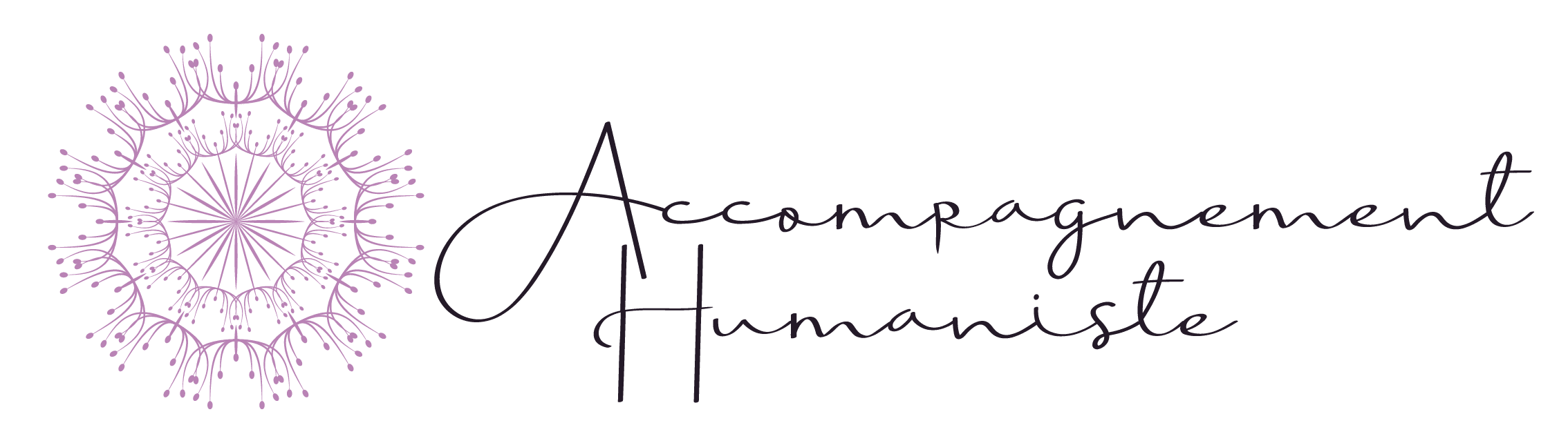 Accompagnement Humaniste